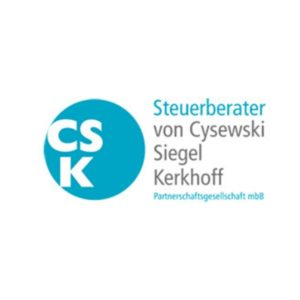 CSK Steuerberater
