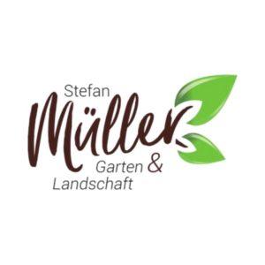 Garten & Landschaft Stefan Müller