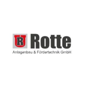 Rotte Anlagenbau & Fördertechnik GmbH