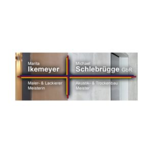Trockenbau Ikemeyer & Schlebrügge