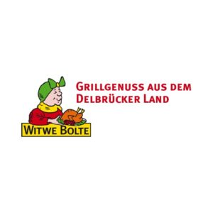 Witwe Bolte Handels GmbH