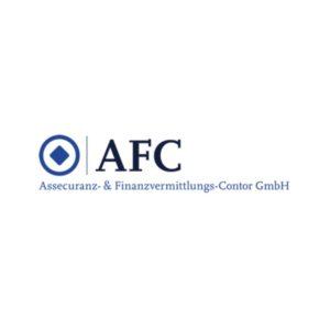 AFC Assecuranz- & Finanzvermittlungs-Contor