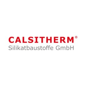 CALSITHERM Silikatbaustoffe
