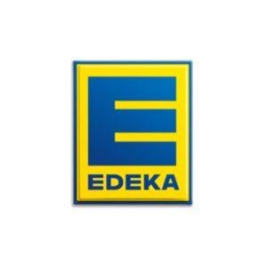 EDEKA Windmann