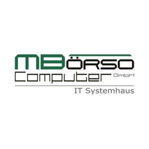 M-Börso IT Systemhaus