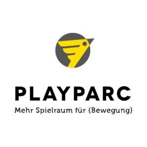PLAYPARC Allwetter-Freizeitanlagenbau GmbH