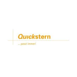 Tischlerei Quickstern
