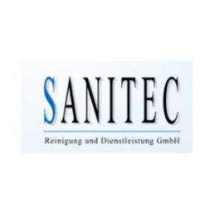 SANITEC Reinigung und Dienstleistung GmbH