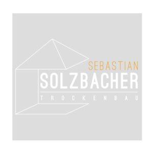 Solzbacher Trockenbau