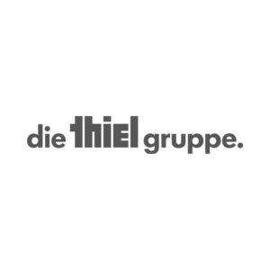 Die Thiel Gruppe