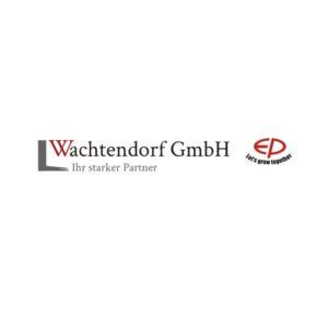 Wachtendorf